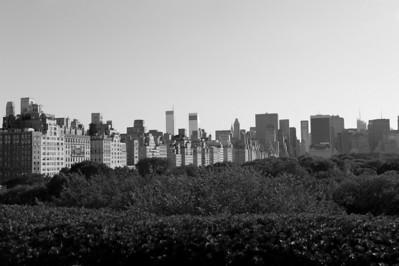 NYC-42