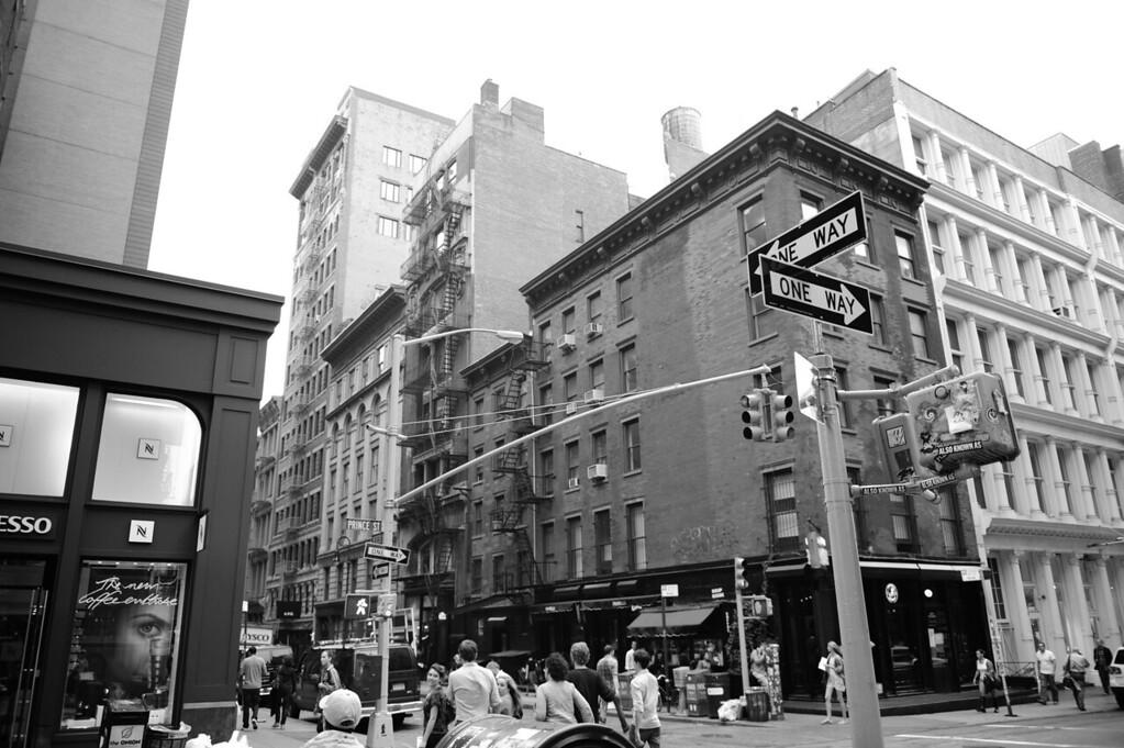 NYC-25