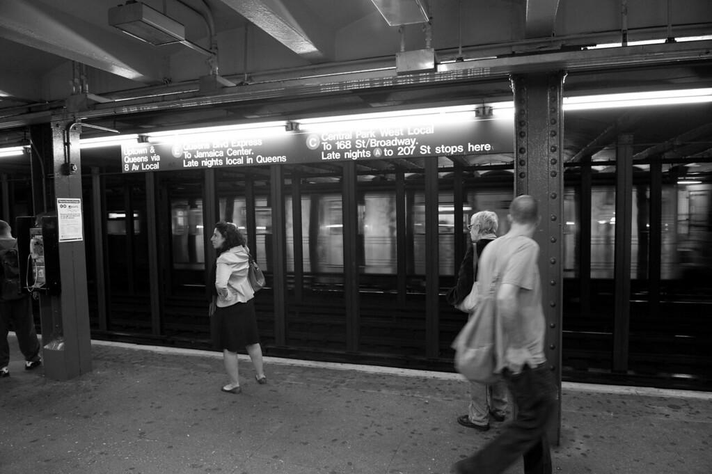 NYC-33