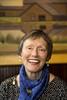 Marianne Owen 2