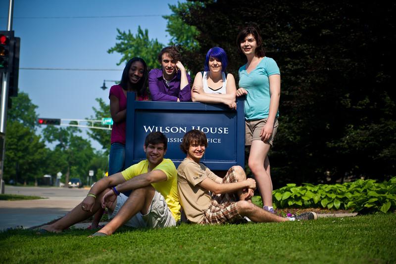 admissionsSummerStudents-10.jpg