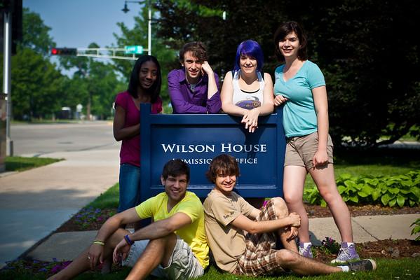admissionsSummerStudents-5.jpg