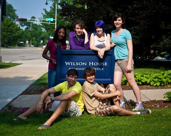 admissionsSummerStudents-1.jpg