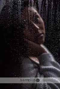 Rain-0756