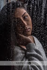 Rain-0753