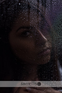 Rain-0742