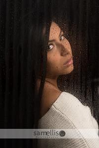 Rain-0813