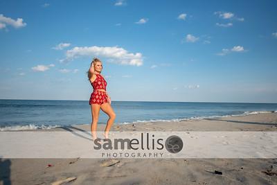 Anna_beach-6855