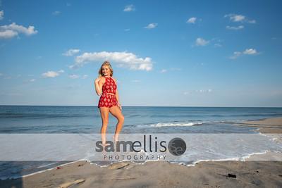 Anna_beach-6858