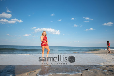 Anna_beach-6861