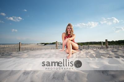 Anna_beach-6823