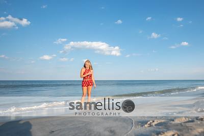 Anna_beach-6848