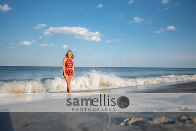 Anna_beach-6849