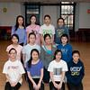 Wang_D300_100116_293_asianbostonmag