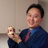 Dr. James Hwang, DDS
