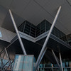 Boston Convention & Exhibition Center for Asian Boston Magazine