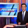 Tuesday, July 21, 2009 -- Bristol, CT -- Studio E -- ESPN First Take -- Michael Kim
