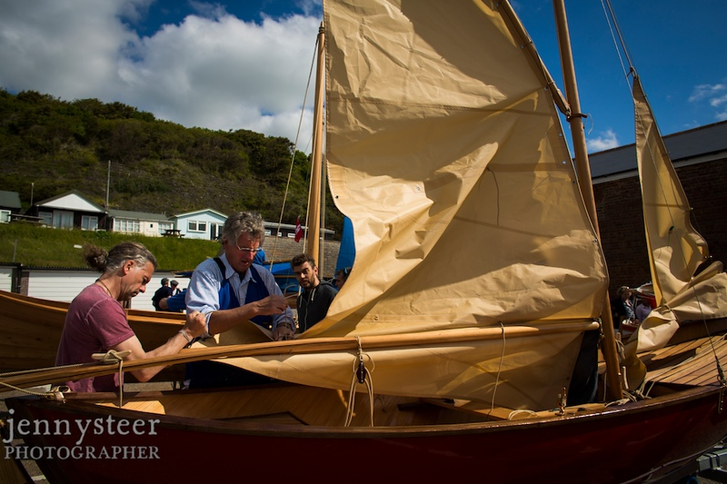 Boat-Building-Academy-photgrapher0008