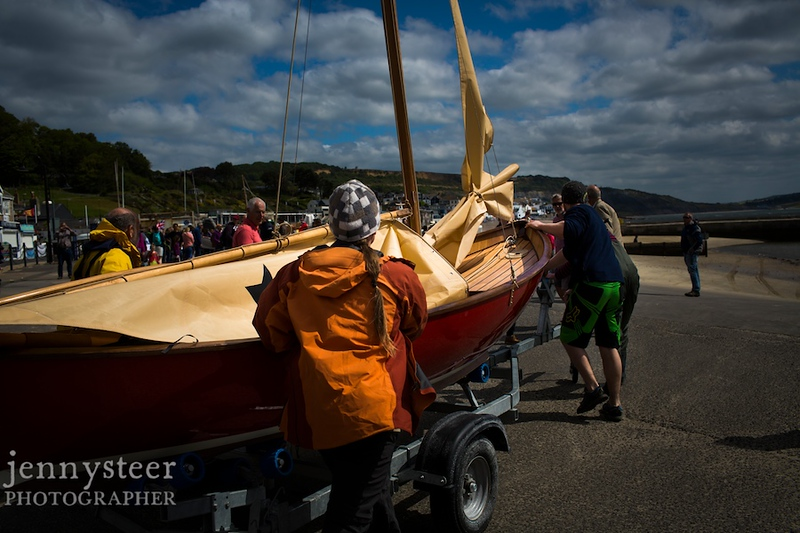 Boat-Building-Academy-photgrapher0038
