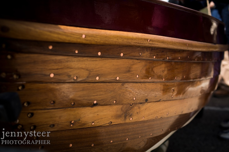 Boat-Building-Academy-photgrapher0014