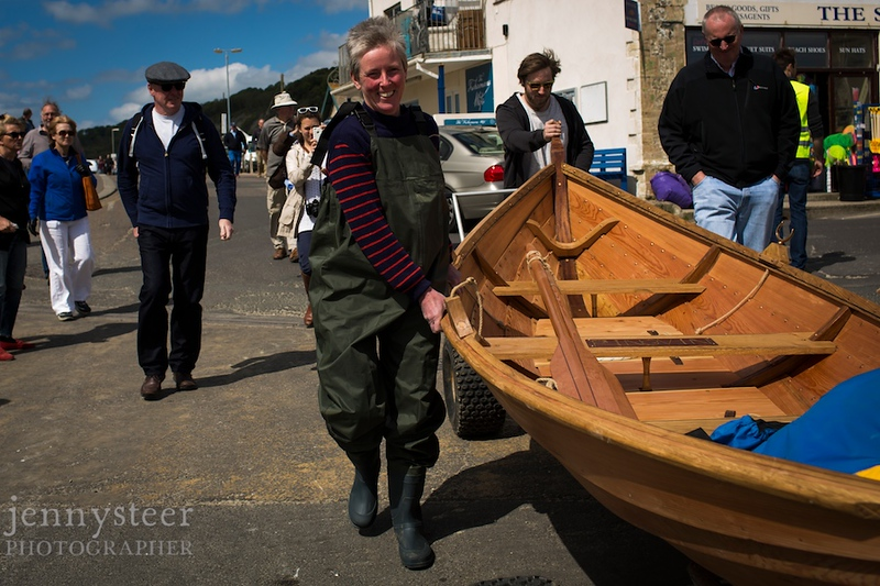 Boat-Building-Academy-photgrapher0031