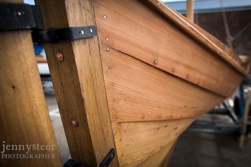 Boat-Building-Academy-photgrapher0009