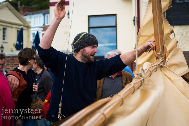 Boat-Building-Academy-photgrapher0048