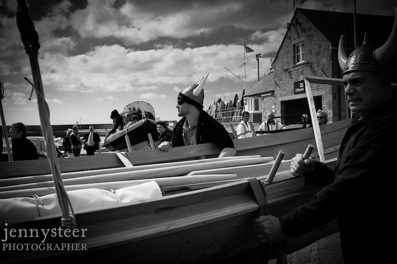 Boat-Building-Academy-photgrapher0044