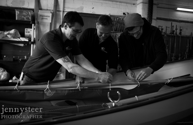 Boat-Building-Academy-photgrapher0003