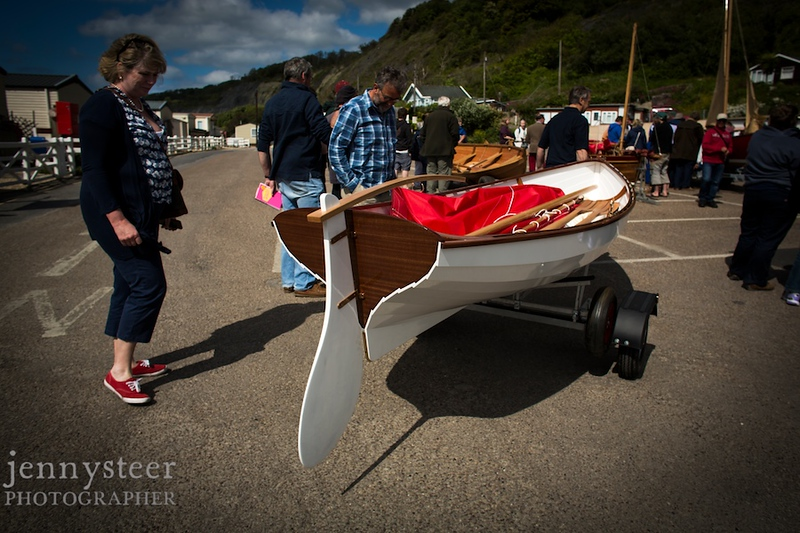 Boat-Building-Academy-photgrapher0013