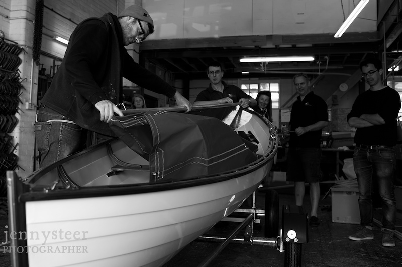 Boat-Building-Academy-photgrapher0001