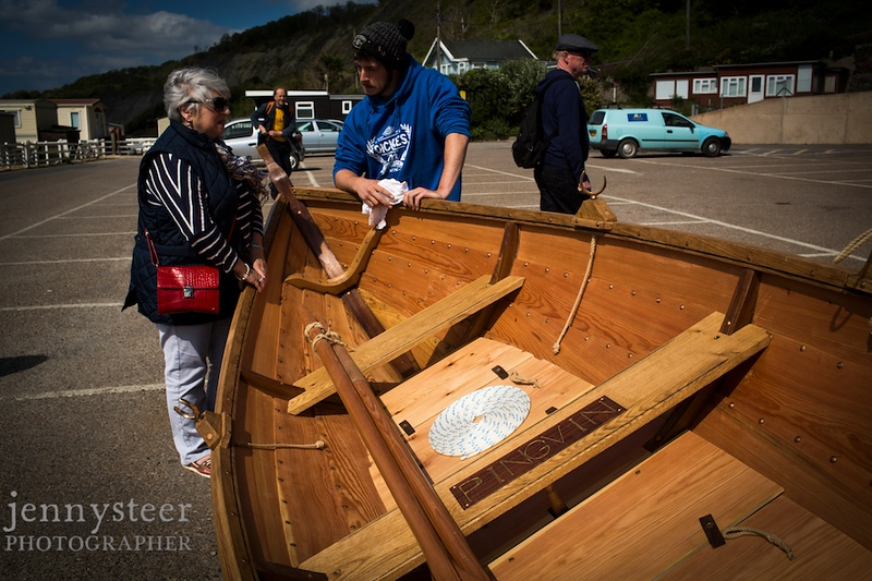 Boat-Building-Academy-photgrapher0015
