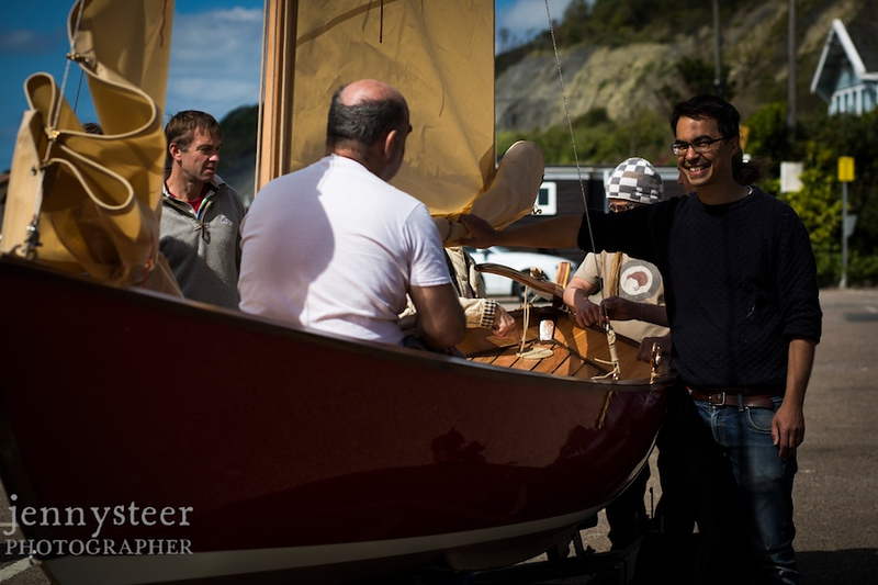 Boat-Building-Academy-photgrapher0012