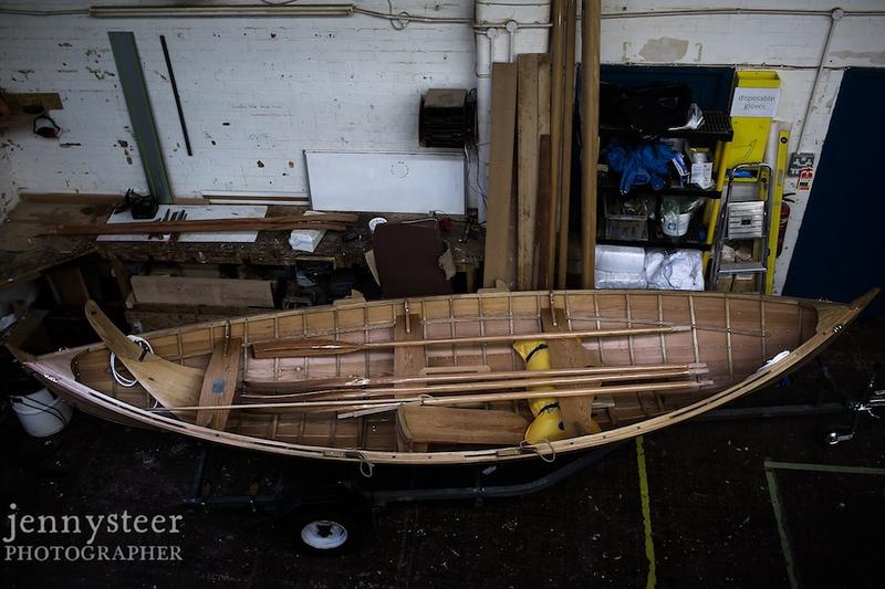 Boat-Building-Academy-photographer-036dec-2015