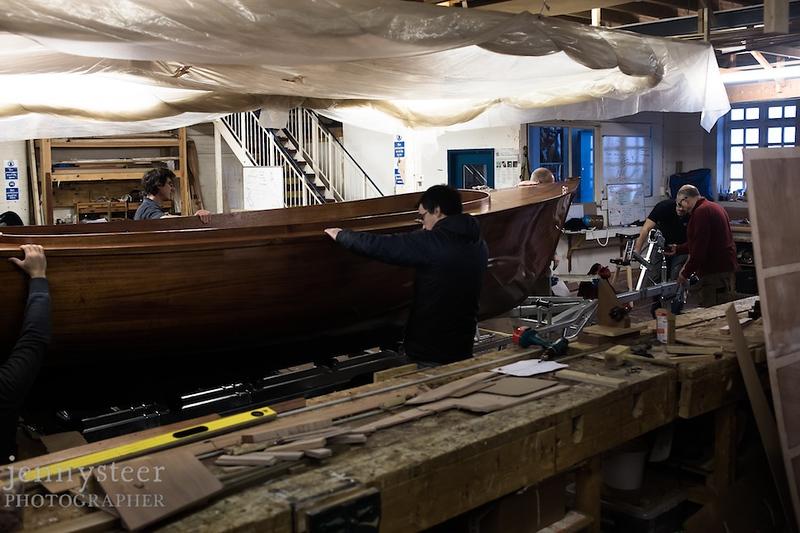 Boat-Building-Academy-photographer-022dec-2015
