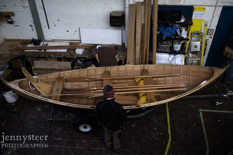 Boat-Building-Academy-photographer-037dec-2015
