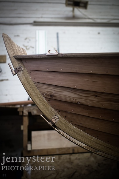 Boat-Building-Academy-photographer-012dec-2015
