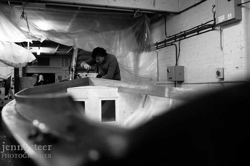 Boat-Building-Academy-photographer-028dec-2015