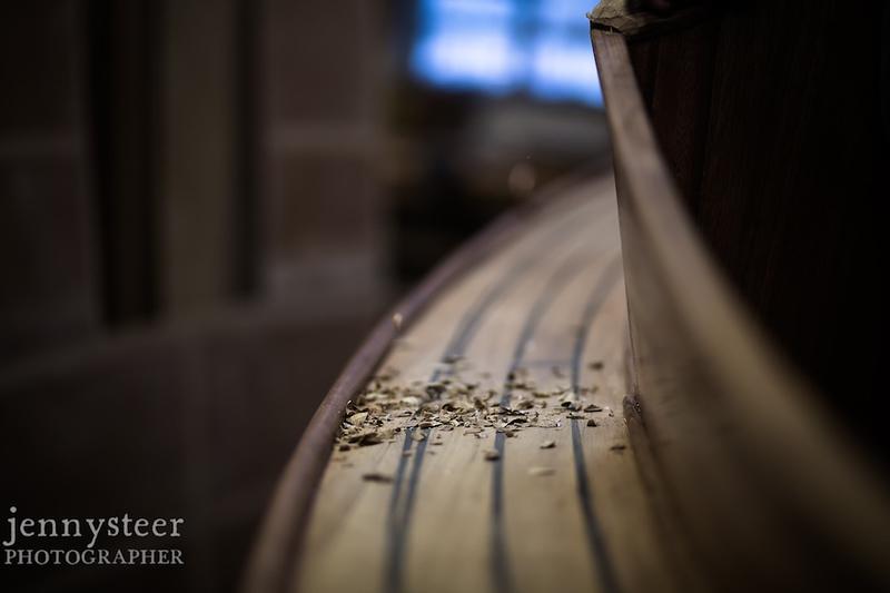 Boat-Building-Academy-photographer-184dec-2015