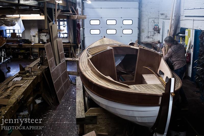 Boat-Building-Academy-photographer-035dec-2015