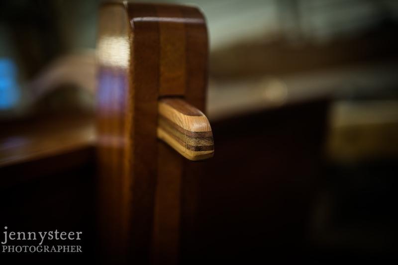 Boat-Building-Academy-photographer-002dec-2015