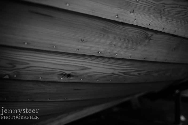 Boat-Building-Academy-photographer-013dec-2015