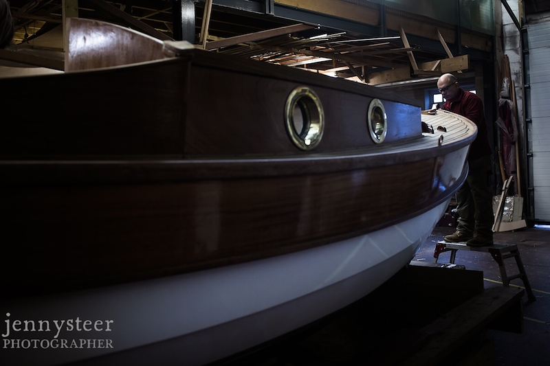 Boat-Building-Academy-photographer-019dec-2015
