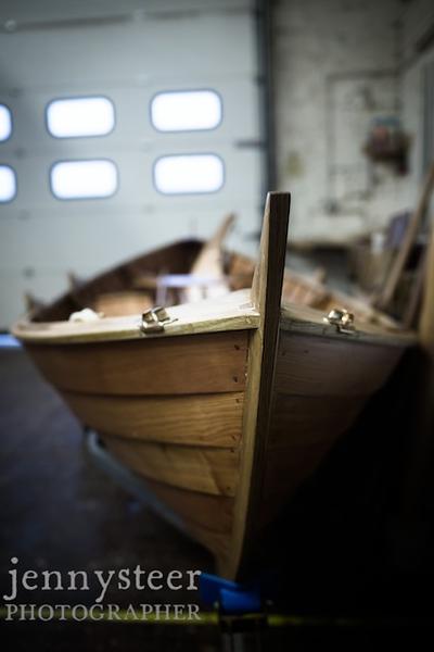 Boat-Building-Academy-photographer-008dec-2015