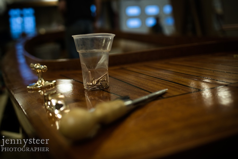 Boat-Building-Academy-photographer-001dec-2015