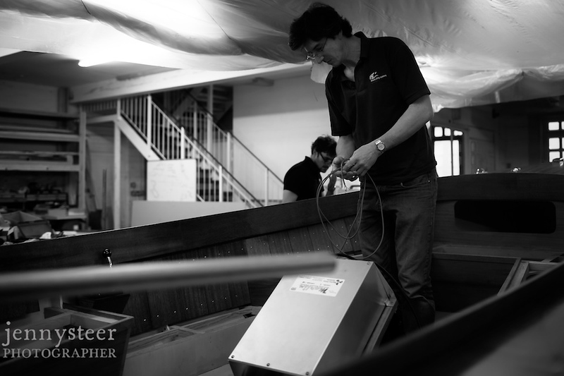 Boat-Building-Academy-photographer-005dec-2015