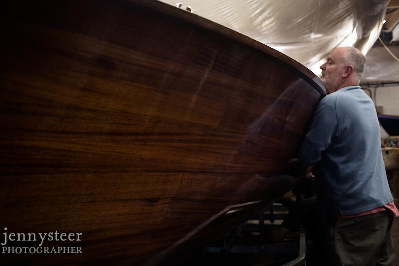 Boat-Building-Academy-photographer-025dec-2015