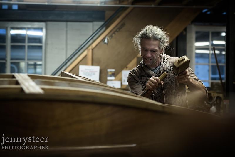 Boat-Building-Academy-photographer-181dec-2015