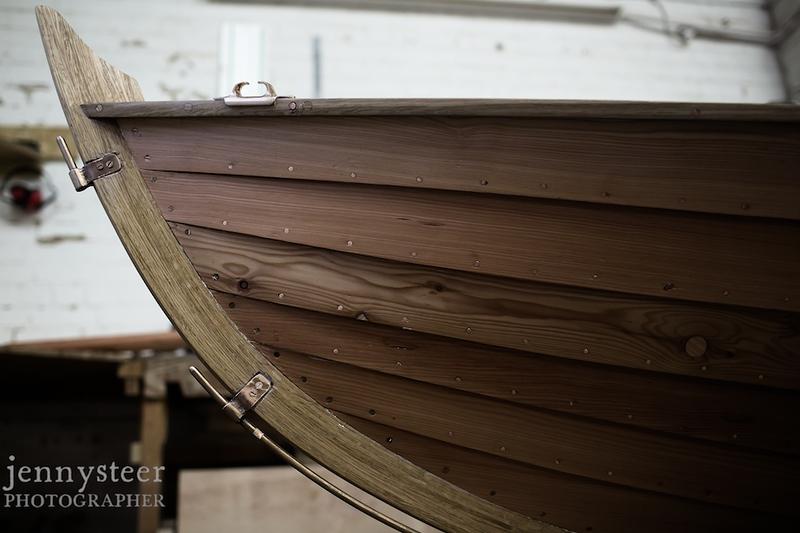 Boat-Building-Academy-photographer-011dec-2015