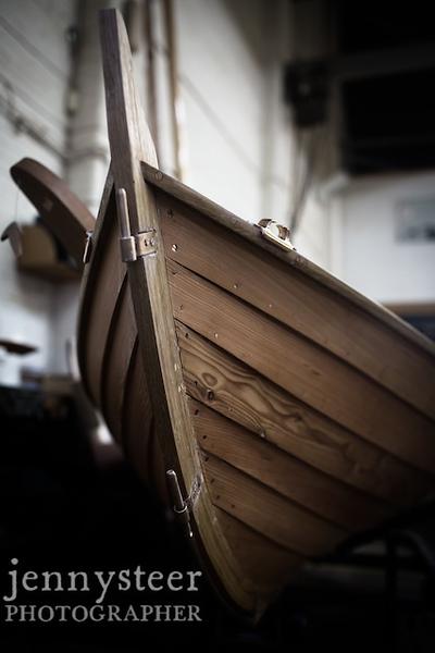 Boat-Building-Academy-photographer-009dec-2015